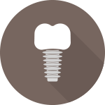 Dental implants in Rochester