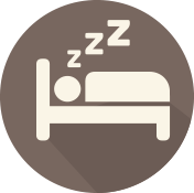 Sleep Apnea Rochester